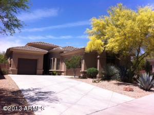 8434 E WINDRUNNER Drive, Scottsdale, AZ 85255