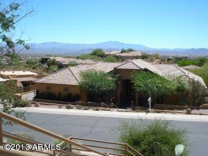 13627 N CATCLAW Court, Fountain Hills, AZ 85268
