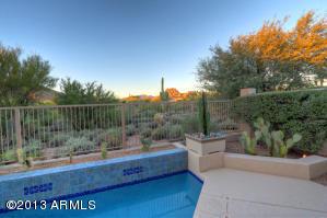 7008 E CANYON WREN Circle, Scottsdale, AZ 85266