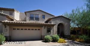 20802 N GRAYHAWK Drive, 1173, Scottsdale, AZ 85255