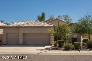 7457 E WHISTLING WIND Way, Scottsdale, AZ 85255