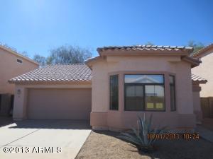 1425 S LINDSAY Road, 5, Mesa, AZ 85204