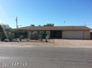 10347 E BOISE Street, Apache Junction, AZ 85120
