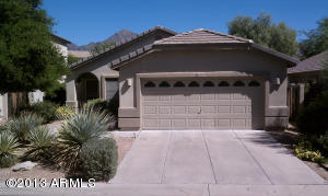 14875 N 103rd Street, Scottsdale, AZ 85255