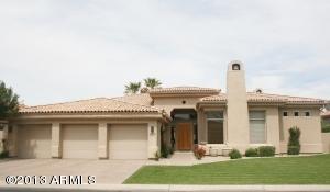 7438 E CACTUS WREN Road, Scottsdale, AZ 85250