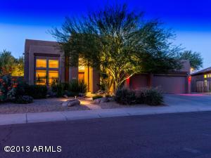 4830 E CIELO GRANDE Avenue, Phoenix, AZ 85054