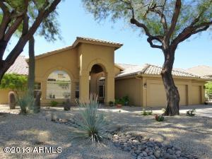 9371 E Via Dona Road, Scottsdale, AZ 85262