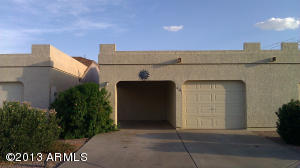 1920 S Plaza Drive, 44, Apache Junction, AZ 85120