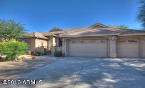 11096 E OBERLIN Way, Scottsdale, AZ 85262
