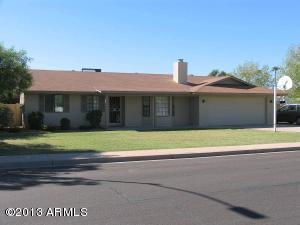 1529 E BATES Street, Mesa, AZ 85203
