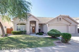 6111 E AIRE LIBRE Lane, Scottsdale, AZ 85254