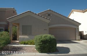 10436 E BILLINGS Street, Apache Junction, AZ 85120