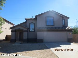 8802 E UNIVERSITY Drive, 4, Mesa, AZ 85207