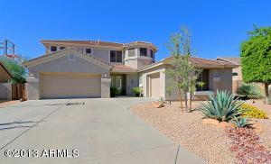 5080 E LONESOME Trail, Cave Creek, AZ 85331