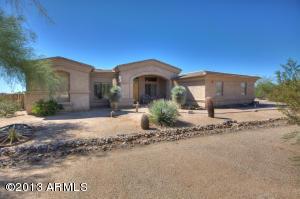 9021 E HAVASUPAI Drive, Scottsdale, AZ 85255