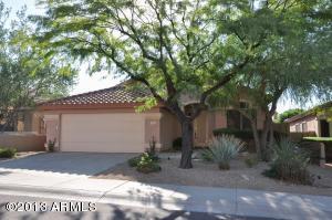 10551 E MORNING STAR Drive, Scottsdale, AZ 85255