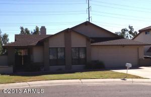 10231 E BECKER Lane, Scottsdale, AZ 85260