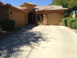 4824 E BARWICK Drive, Cave Creek, AZ 85331