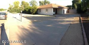 6923 E ORANGE BLOSSOM Lane, Paradise Valley, AZ 85253