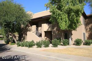 9451 E BECKER Lane, 2057, Scottsdale, AZ 85260