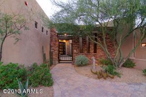 10831 E RISING SUN Drive, Scottsdale, AZ 85262