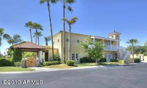 7026 E CHAPARRAL Road, Paradise Valley, AZ 85253