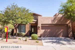 11765 N 135TH Way, Scottsdale, AZ 85259