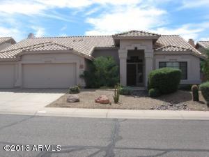 4115 E MONTGOMERY Road, Cave Creek, AZ 85331