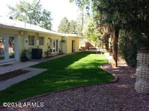 3871 N 50TH Street, Phoenix, AZ 85018