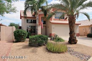 1547 S RESEDA Circle, Mesa, AZ 85206