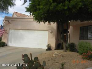 23845 N 75TH Place, Scottsdale, AZ 85255
