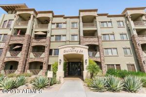 5350 E DEER VALLEY Drive, 4399, Phoenix, AZ 85054