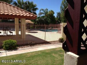 715 S EXTENSION Road, 19, Mesa, AZ 85210