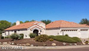 13850 N HAMILTON Drive, A, Fountain Hills, AZ 85268