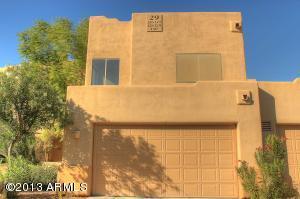 9070 E GARY Road, 129, Scottsdale, AZ 85260