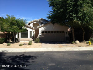 5246 E CAROL Avenue, Mesa, AZ 85206
