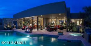 11392 E SALERO Drive, Scottsdale, AZ 85262