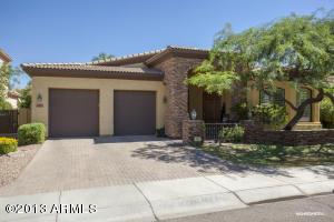 3009 N 50TH Street, Phoenix, AZ 85018