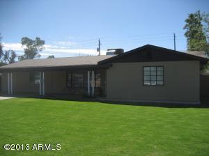 1525 W PEPPER Place, Mesa, AZ 85201