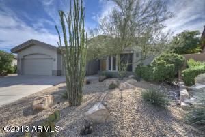 15705 E LARK Court, Fountain Hills, AZ 85268