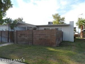 2130 W CAMINO Street, 12, Mesa, AZ 85201