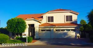 12309 N 57TH Drive, Glendale, AZ 85304