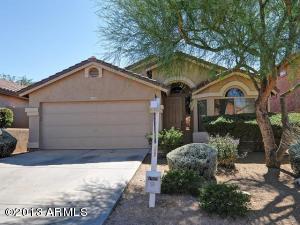 10349 E PENSTAMIN Drive, Scottsdale, AZ 85255