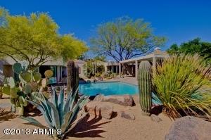 23309 N 85TH Street, Scottsdale, AZ 85255