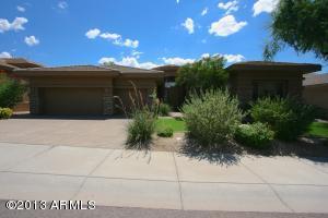 7941 E THUNDERHAWK Road, Scottsdale, AZ 85255