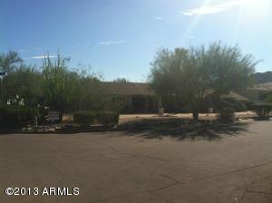 4845 E CAIDA DEL SOL Drive, Paradise Valley, AZ 85253