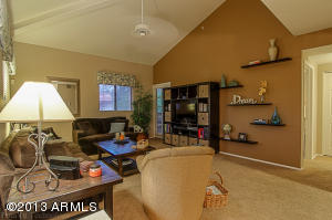 7008 E GOLD DUST Avenue, 201, Paradise Valley, AZ 85253