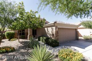 23032 N 88TH Way, Scottsdale, AZ 85255