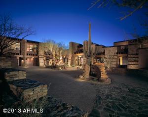 9810 E MADERA Drive, Scottsdale, AZ 85262