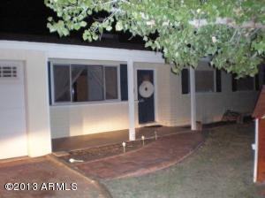 21426 S 146TH Street, Gilbert, AZ 85298